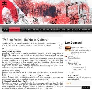 clipping_pretovelho_pirex01